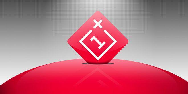 Filtración, las primeras imágenes del equipo OnePlus 3 http://j.mp/1smFDPC |  #Filtración, #Gadgets, #Noticias, #OnePlus, #OnePlus3, #Tecnología