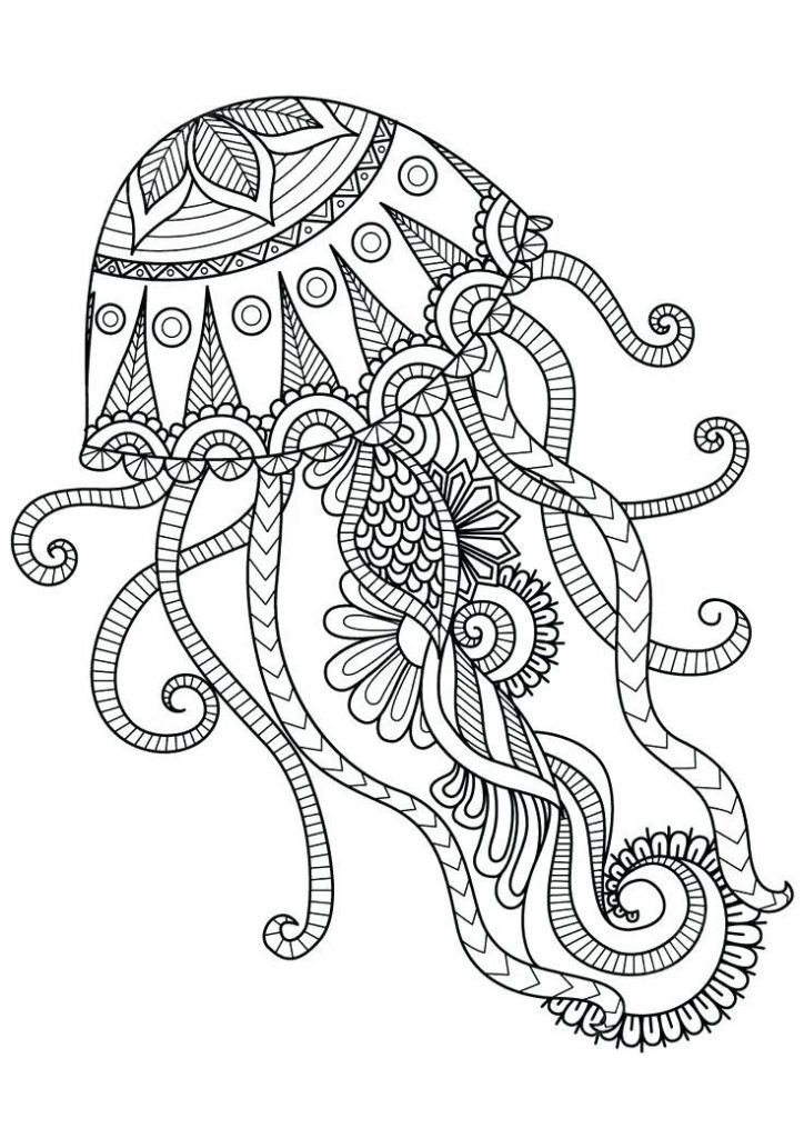 Animal Mandala Coloring Pages Best Coloring Pages For Kids Mandala Coloring Books Mandala Coloring Free Printable Coloring Pages