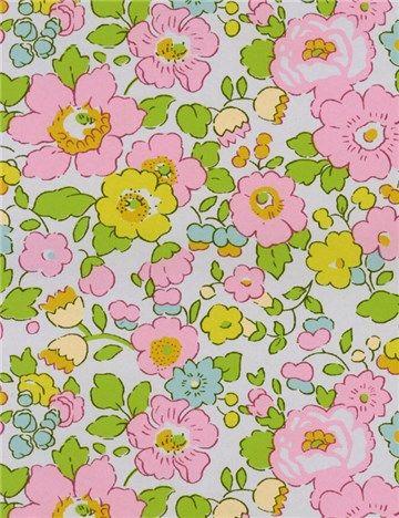 Stragier - Liberty - Betsy - Béryl rose -disponible fin-juillet-en prévente maintenant