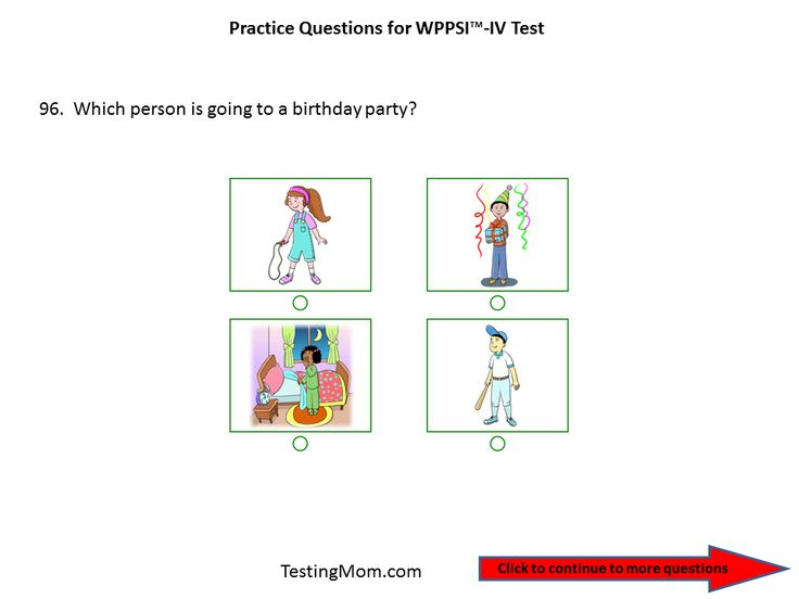 the wechsler preschool and primary scale of intelligence les 42 meilleures images 224 propos de the wppsi 174 iii and 421
