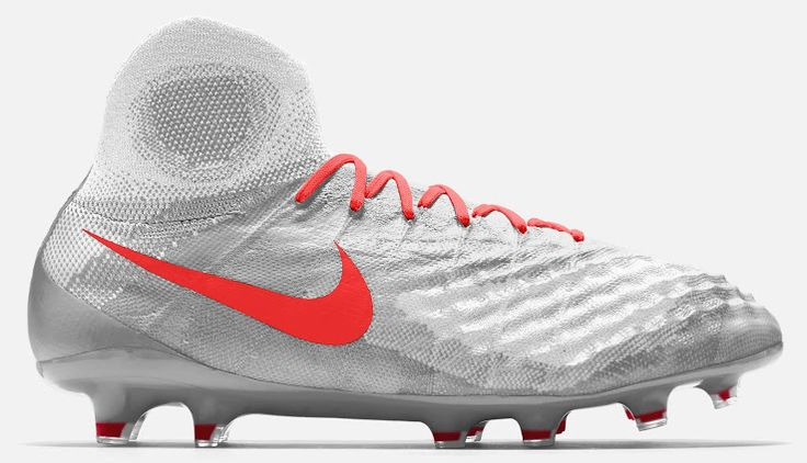Buy new 2016/2017 soccer cleats, Nike, Puma and adidas soccer cleats from soccers-kp.com; with free Shopping on latest football boots and great prices.