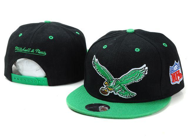 Buy Philadelphia Eagles Hats,Cheap Philadelphia Eagles Hats