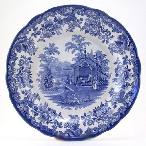 Spode Blue Room Zoological Dinner Plate(s) Tiger by Spode. $12.00. Brand  sc 1 st  Pinterest & 214 best Miniature Kitchen images on Pinterest | Miniature kitchen ...