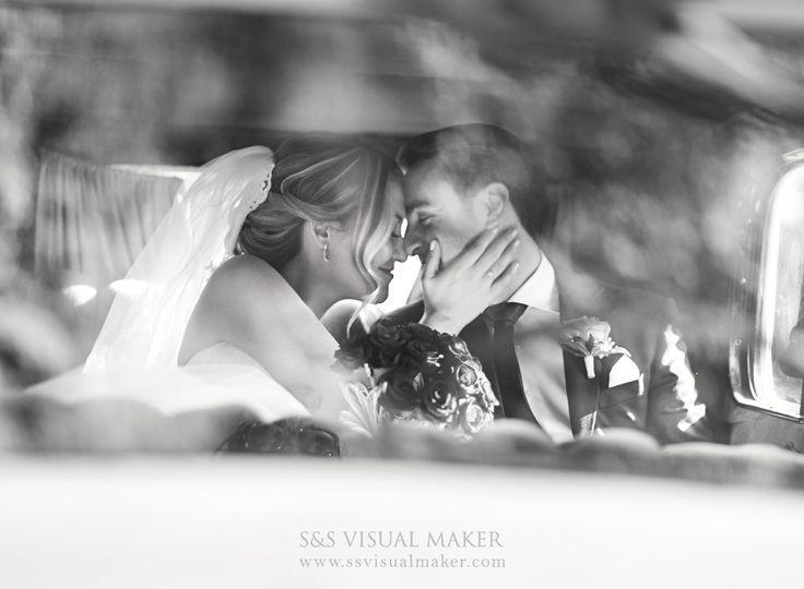 S&S visualmaker