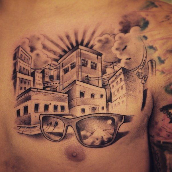679 best images about tattoo mix 2 on Pinterest | Warrior ...