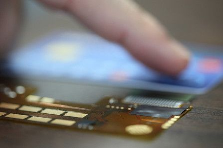 Although consumers are forever being cautioned on how to use their credit cards – Don't use your credit card unless it's an emergency! – with the number