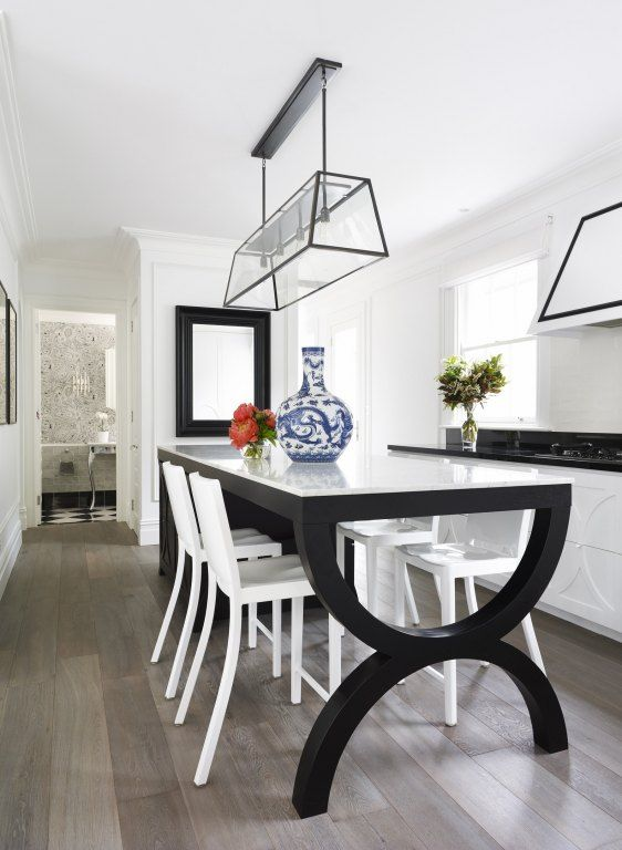 148 best Greg Natale images on Pinterest | Interiors, Dark walls and ...