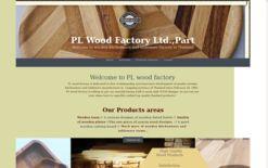 plwoodfactory