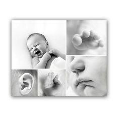 #SchwangerschaftsFotos-Baby Collage – #baby #collage   – Miranda Roig-#Schwanger…