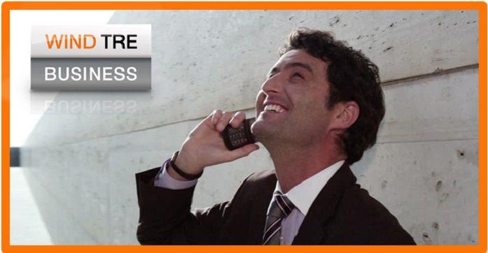 My Share la soluzione ideale per i professionisti di oggi che lavorano in mobilità, che hanno sempre più esigenza di avere maggiori contenuti possibili su chiamate voce e sms ed un sempre più crescente utilizzo di dati. Il tutto senza costi e sorprese aggiuntivi per permetterti di avere una spesa certa mensile. Inoltre la possibilità di avere chiamate internazionali e Roaming Incluso in Europa, Usa e Canada. I vantaggi di MyShare: Chiamate illimitate in Italia e Europa, Usa e Svizzera 500…