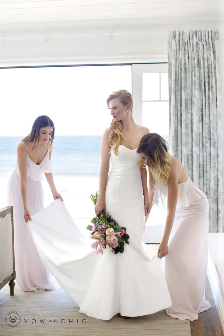 17 best nouvelle amsale vow to be chic images on pinterest 17 best nouvelle amsale vow to be chic images on pinterest bridesmaids vows and chiffon bridesmaid dresses ombrellifo Images
