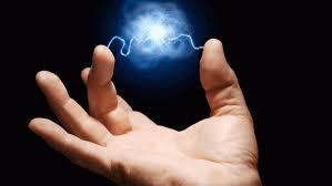 Quantum Healing – What is Quantum Healing?  http://iyashisource.com/blog/quantum-healing-what-is-quantum-healing/