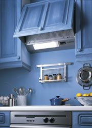 Discount Appliances - Neff Hoods Chimneys
