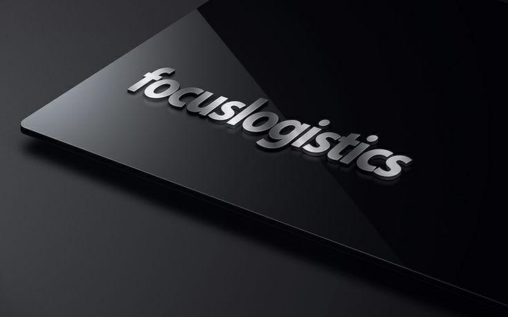 Focus Logistics