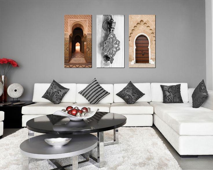 tableaux-triptyque-portes-orientales.jpg (950×758)