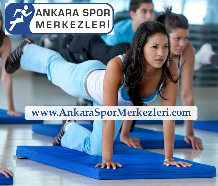 AnkaraSporMerkezleri.com - Ankara'nın pilates salonları rehberi.  #spor #fitness #pilates #pilatesstudio #sports #yoga #ankara #ankaraetkinlik #tunalı #kızılay #balgat #cayyolu #ümitköy #bahçelievler #ankaraspor #fit #koşu #antreman #fitnessmodel #ankarapilates