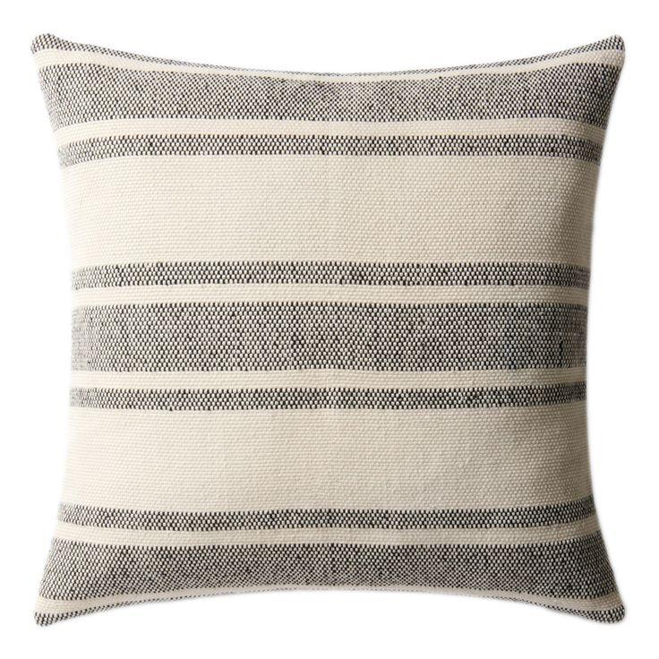 Farmhouse Pillows Couch Decorating Ideas