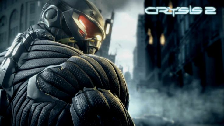 Download .torrent - Crysis 2 – PS3 - http://games.torrentsnack.com/crysis-2-ps3/