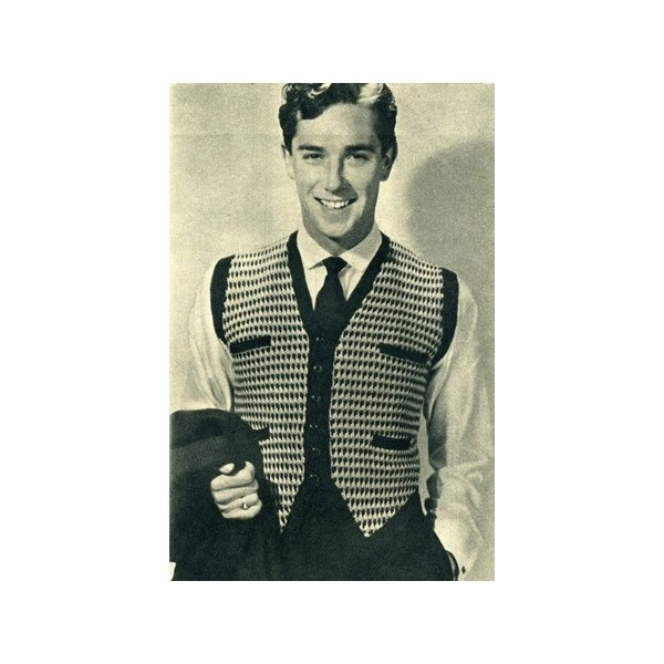 36 best 1940s images on pinterest
