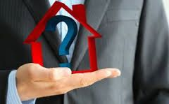 123 best house conveyancing solicitors images on pinterest number of individuals that are handling the conveyancing process in recent times it is due to a rise in self help do it yourself conveyancing solutioingenieria Image collections