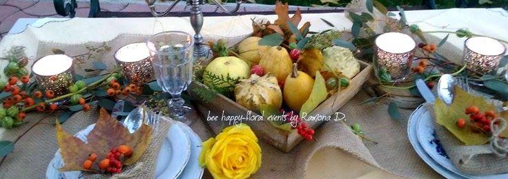 table decor, table design, table decor ideas, flowers arrangements