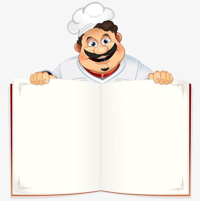 من ناحية رسم كرتون شيف رسوم متحركة الشيف فنية طاه Png وملف Psd للتحميل مجانا Chef De Cozinha Cartaz De Comida Cozinheira Desenho
