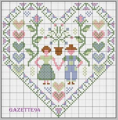 Gazette94