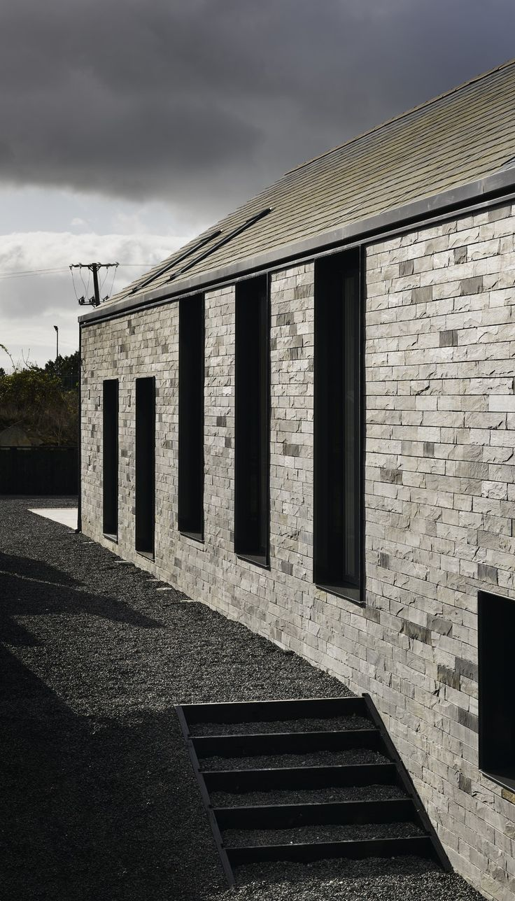 578 best Architecture images on Pinterest Architecture Modern