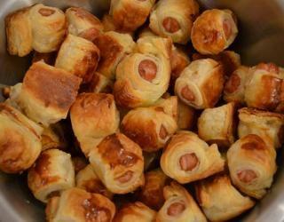 Λουκανοπιτάκια, για μικρά και μεγάλα παιδιά at cooklos.gr