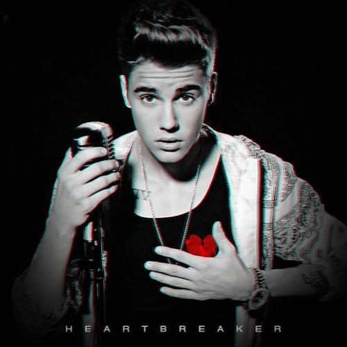 Justin Bieber - Heartbreaker (new single)    http://www.emonden.co/justin-bieber-heartbreaker-new-single