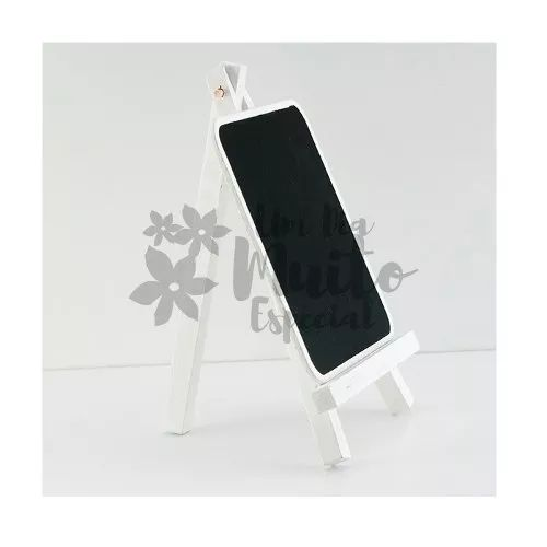 10 cavalete quadro negro borda lousa branco casamento lousa