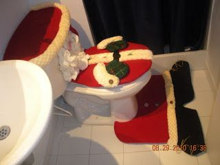 Juego De Escape The Bathroom 53 best juegos de baño images on pinterest | bathroom sets