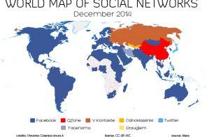Facebook in Italia, crescita costante dal 2008 ad oggi http://vincos.it/osservatorio-facebook/  #Facebook