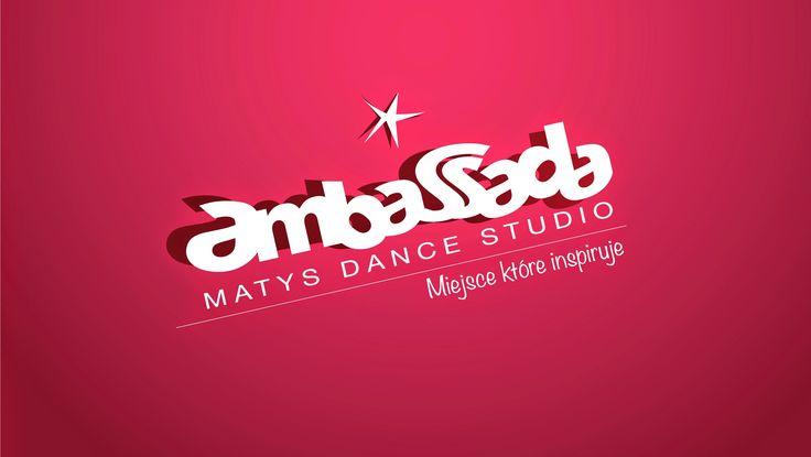 Logo MATYS Inspiracje