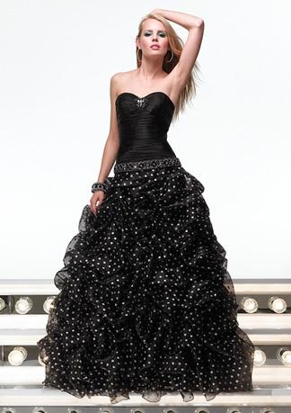 23 besten Prom Bilder auf Pinterest | Abendkleid, Abendkleider und ...