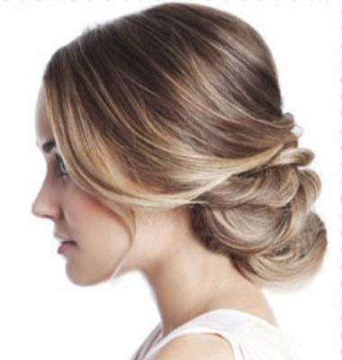 Click Pic for 24 Easy DIY Wedding Hairstyles - Twisted Sister   How to do Hair Styles for Long Hair   Short Hair