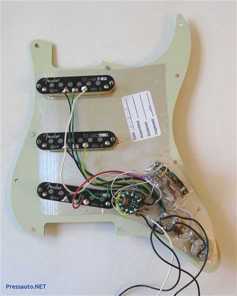left handed stratocaster hss wiring diagram wiring library