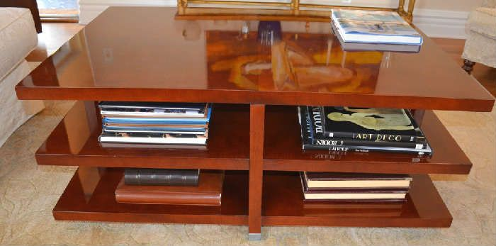 102 Best Coffee Tables Images On Pinterest Coffee Tables