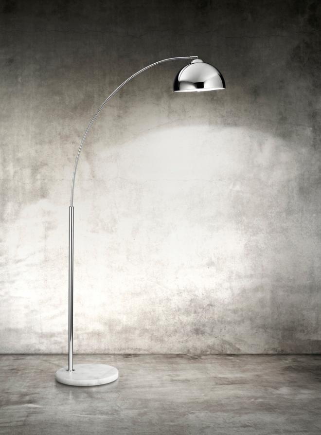 149 best lights images on Pinterest | Ceiling lamps, Ceiling lights ...