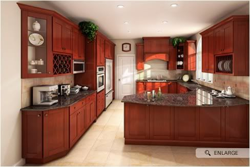 all wood kitchen cabinets wholesale 14 best fabuwood kitchen cabinets images on 10522