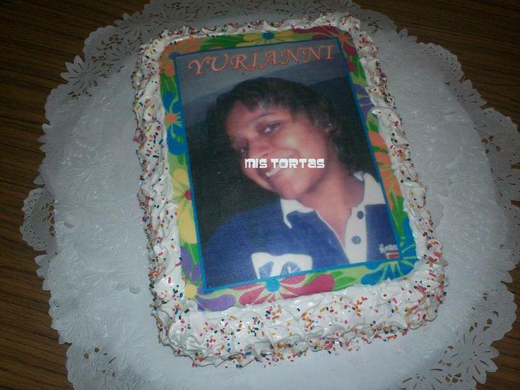 http://tortasmt.blogspot.com/