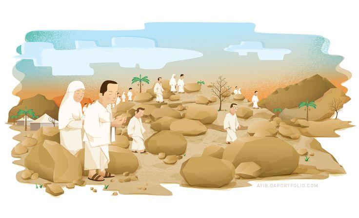 """""""Idul Adha"""" 2012. http://ayib.daportfolio.com/"""