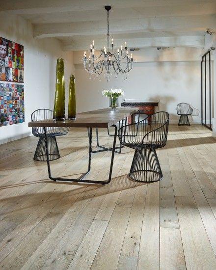 die besten 17 ideen zu parkett dietrich auf pinterest internet tablet gaskamineins tze und. Black Bedroom Furniture Sets. Home Design Ideas
