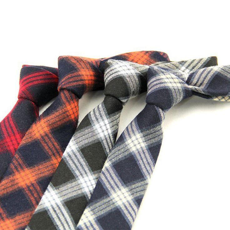25 best Ties & Handkerchiefs images on Pinterest | Ties ...