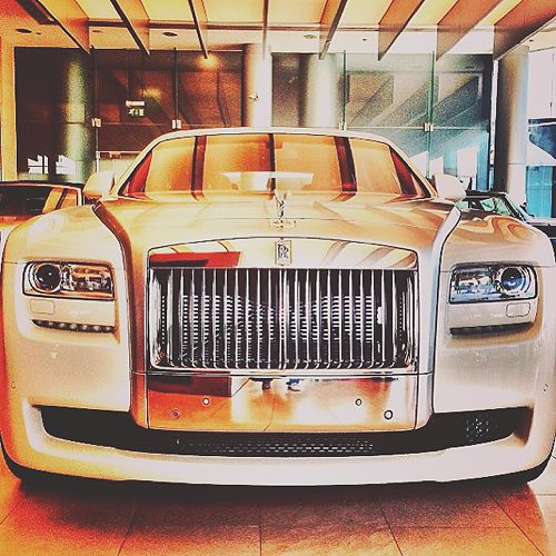 25 best ideas about rolls royse on pinterest rolls for Rolls royce motor cars tampa bay