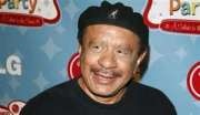 Sherman Hemsley & Lung Cancer: How Blacks Can Lower Their Risks