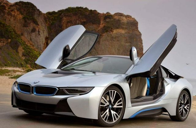 http://www.2018carprice.com/2017/02/2018-bmw-i8-release-date-and-price.html