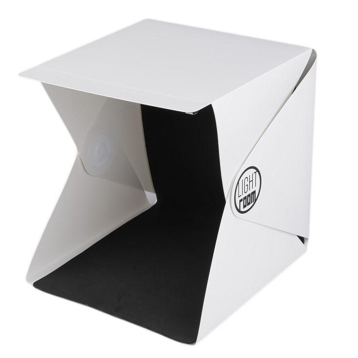 $12.84 (Buy here: https://alitems.com/g/1e8d114494ebda23ff8b16525dc3e8/?i=5&ulp=https%3A%2F%2Fwww.aliexpress.com%2Fitem%2F2016-Newest-Portable-Mini-Photo-Studio-Box-Photography-Backdrop-built-in-Light-Photo-Box%2F32596209079.html ) 2016 Newest Portable Mini Photo Studio Box Photography Backdrop built-in Light Photo Box for just $12.84