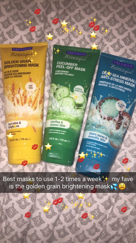 Anti Inflammatory Acne Face Mask Organic Skin Care Best Face
