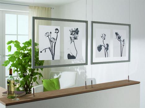 ber ideen zu leere wand auf pinterest leere wand pl tze kleiner lebensraum und. Black Bedroom Furniture Sets. Home Design Ideas